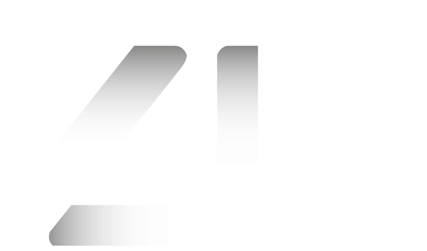 Zoofa-Design